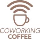 coworking.coffee